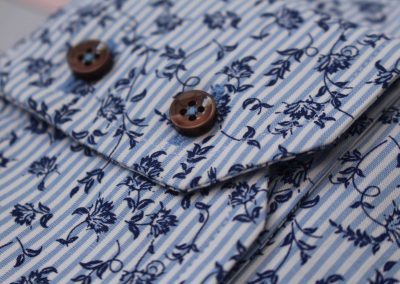 patterned-cuff-buttons
