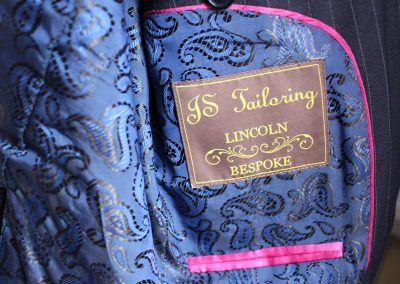 je-tailoring-lincoln-bespoke-tag