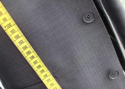 grey-suit-tape