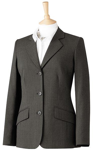 tailored-victoria-jacket