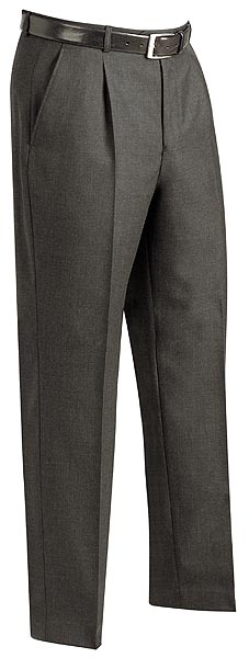 tailored-trousers