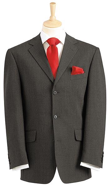 Trailored-jacket