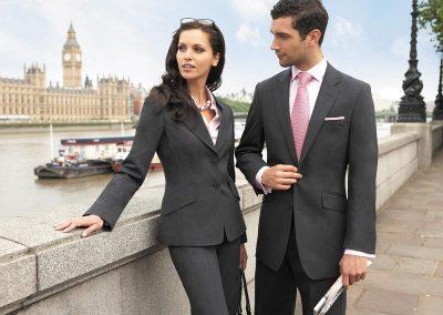 man-women-suits-Westminster