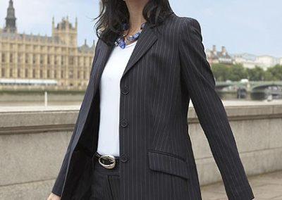 women-wearing-tailored-suit
